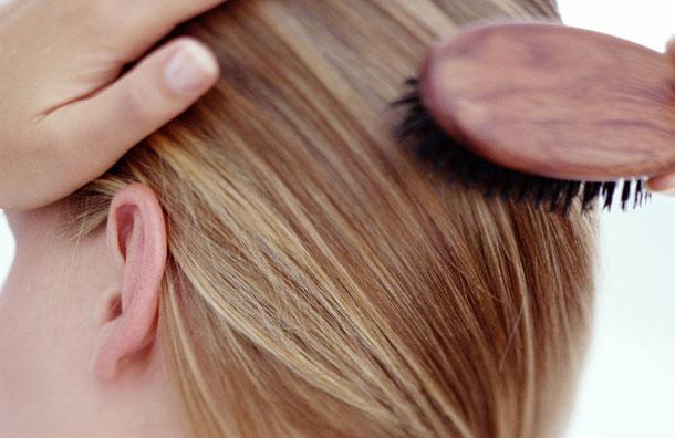 Ritual cepillado de pelo mejor mascarilla missenplis