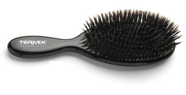 cepillo cerda natural termix Missenplis