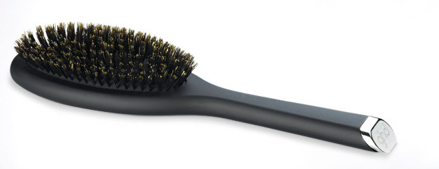 cepillo cerda natural GHD. missenplis