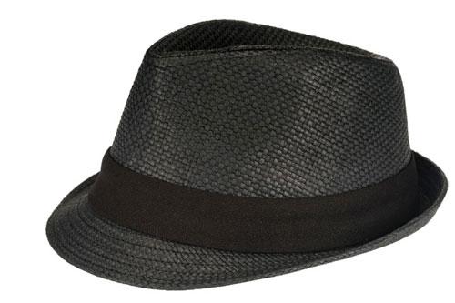 el sombrero Missenplis
