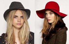 dos sombreros muy distintos Missenplis