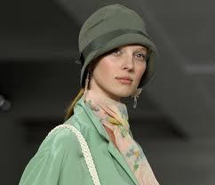 otro sombrero para Mossenplis 20´s