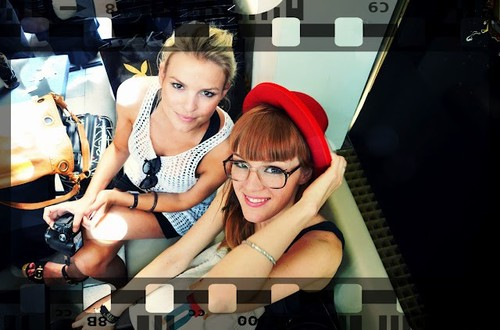 thebabette chica con sombrero Missenplis