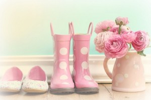 bodegon rosa beauty missenplis
