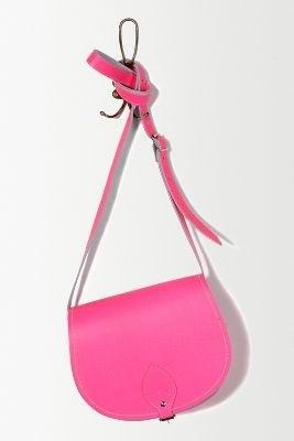 bolso bandolera rosa beauty fashion missenplis