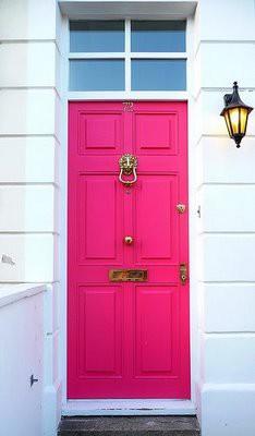door rosa beauty missenplis