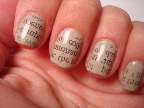 nail art missenplis