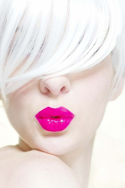 labios fashion pink missenplis