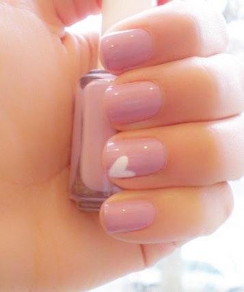 nude esmalte de uñas missenplis