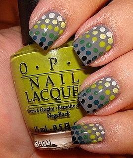 opi esmalte de uñas lunares missenplis
