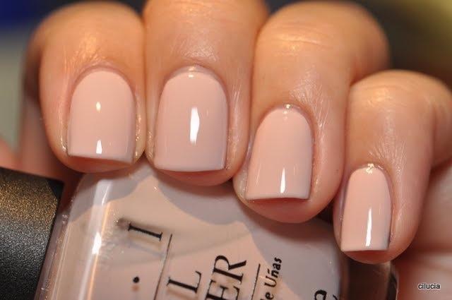 opi esmalte de uñas nude missenplis