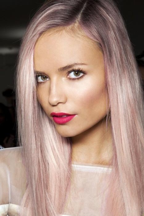 rosa labio rosa nude hair missenplis