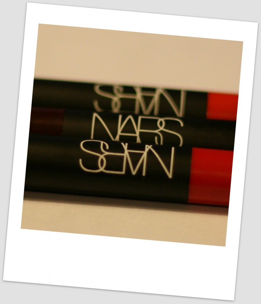 labiales velvet pencil matte missenplis