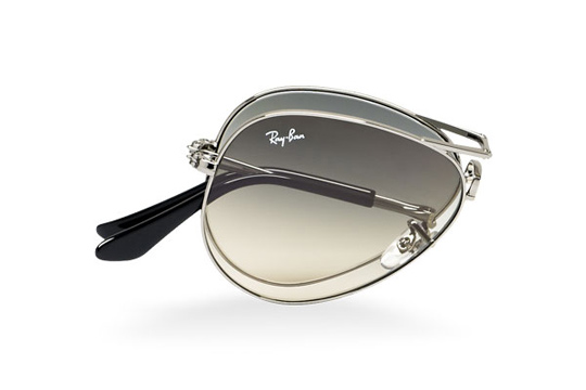 ray-ban-foldable-aviator-sunglasses-1 missenplis