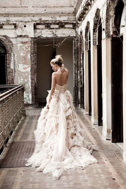 boda escote espalda missenplis