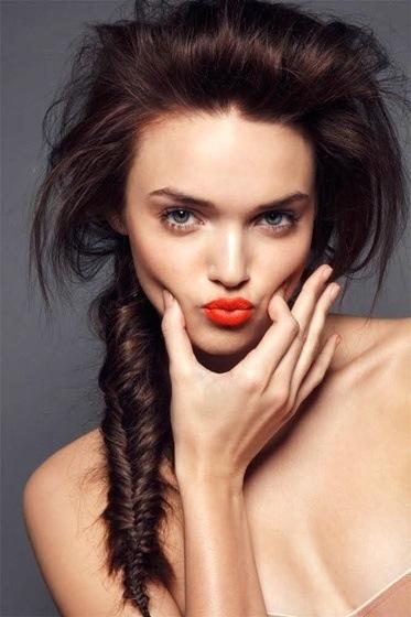 labios coral missenplis