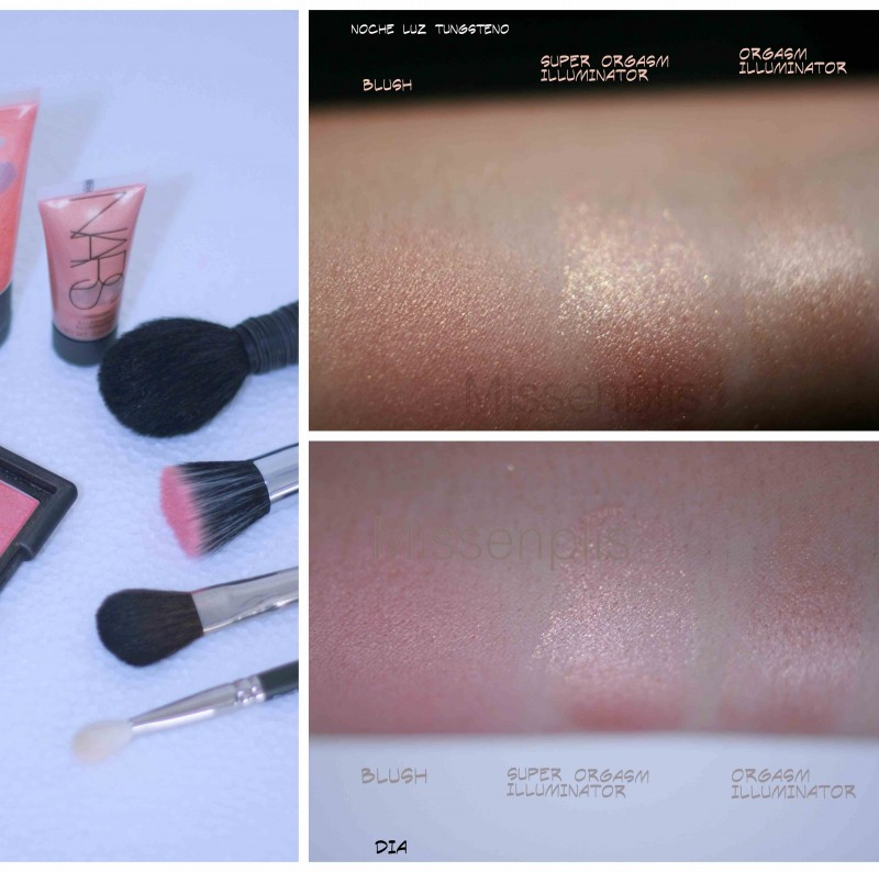 review de orgasm nars missenplis
