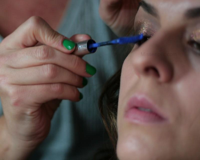 mascara mavala pigmento nº 81 inglot missenplis