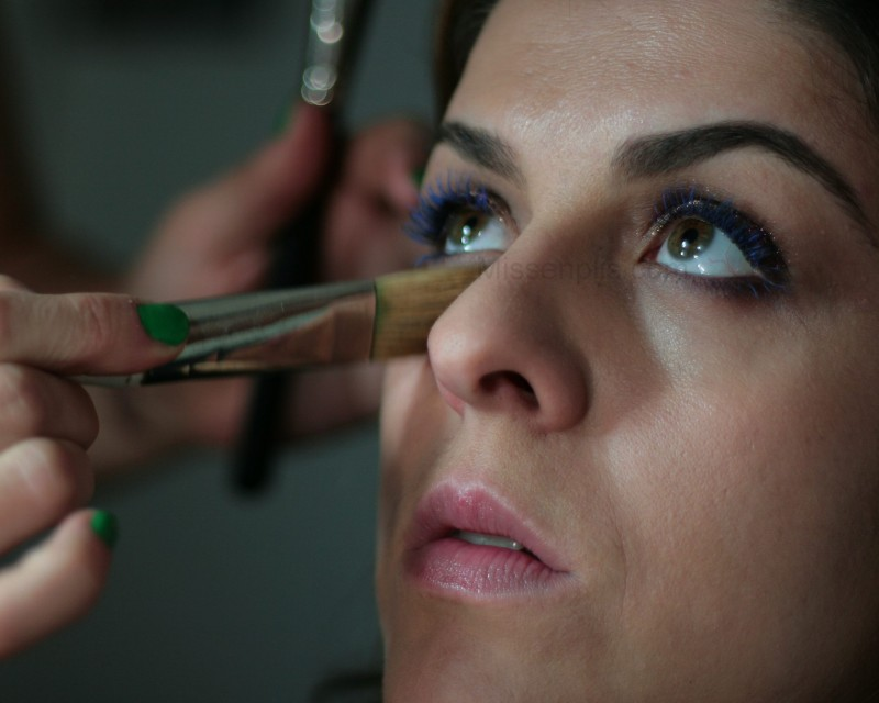 matificando piel tooface missenplis