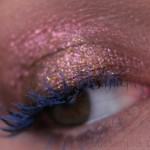 Glitter de Inglot Body Sparkles 68